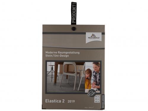 Elastica 2 2019
