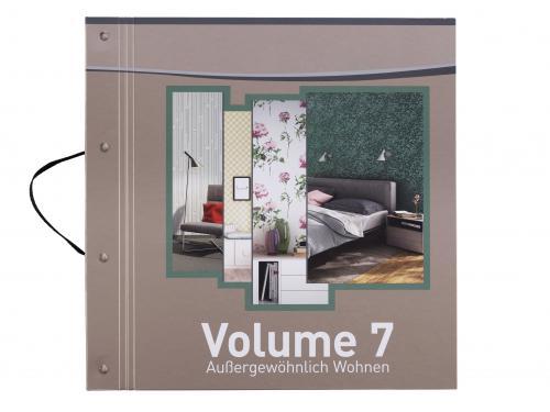 Volume7 2021