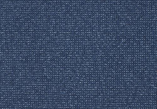 720 Blau 62871