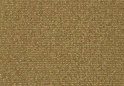 380 Bronze 62861