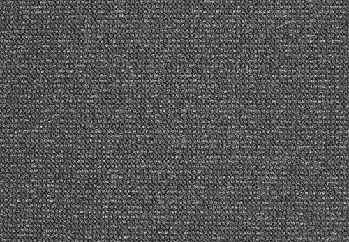 830 Grau 62869