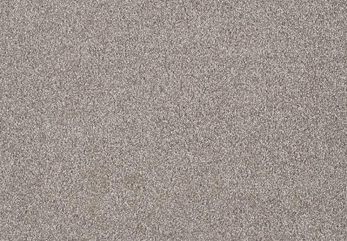 220 Rehbraun 62906
