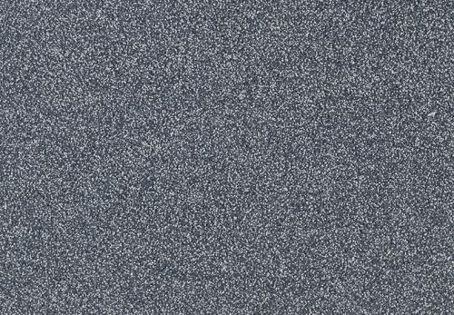 780 Stahlblau 62905