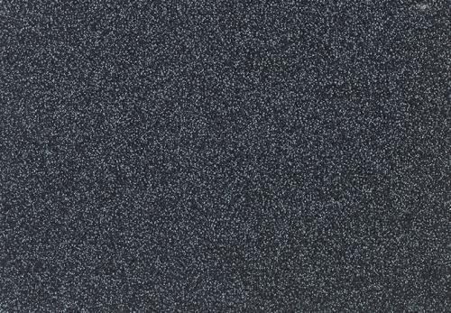 790 Kobalt 62902