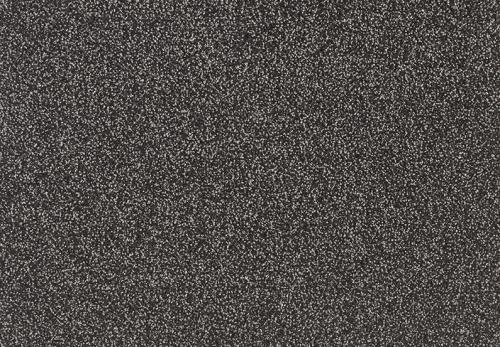 800 Schwarz 62912