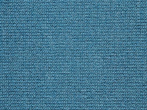 blau 66305