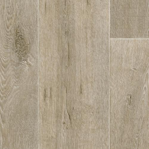 Legacy Oak/beige 59518