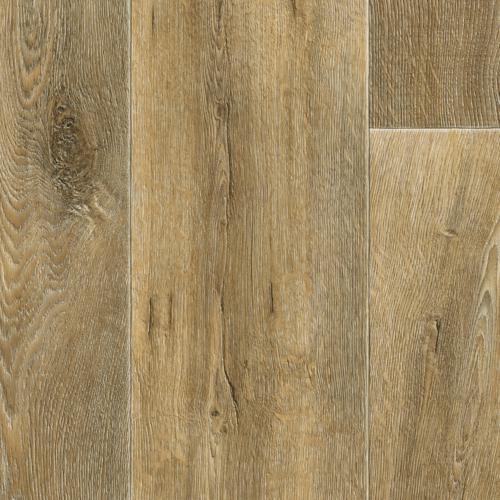 Legacy Oak/natural 59519