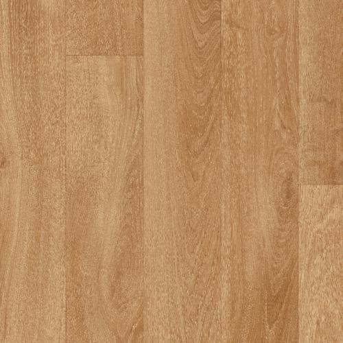 French Oak/light natural 59520