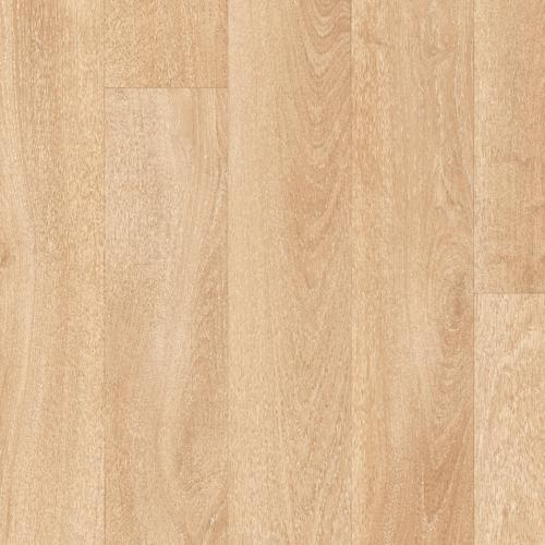 French Oak / Light 59521