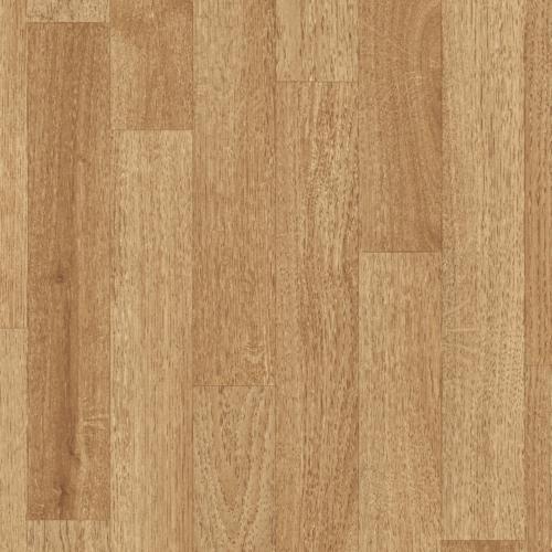 Classical Oak / Natural 59523