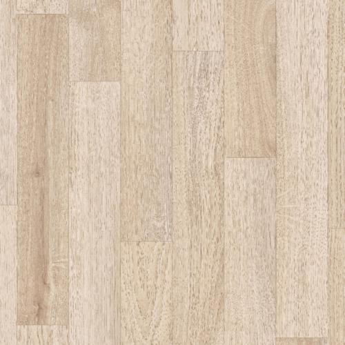 Classical Oak/grey 59527