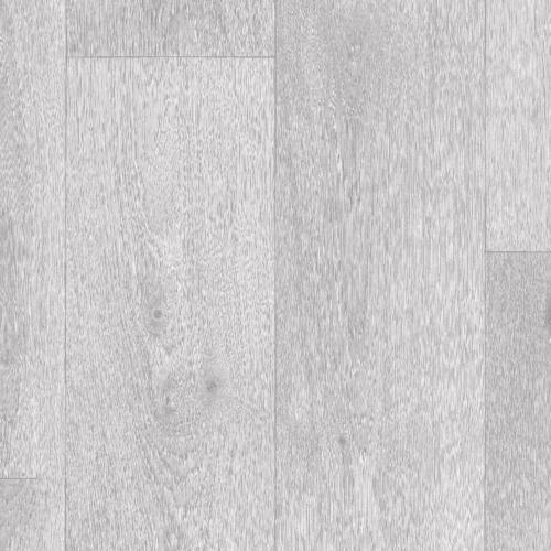 Swan / Medium  grey 59530