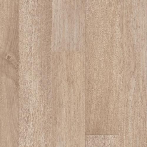 Antik Oak/grey beige 59532