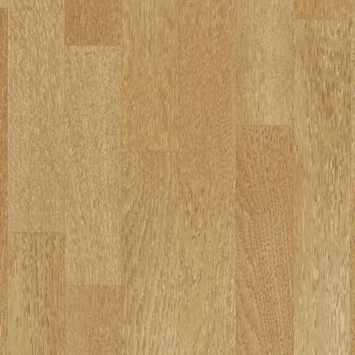 Trend Oak / Beige 59537