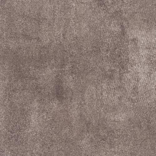 Kiruma / Metalic Black 59541