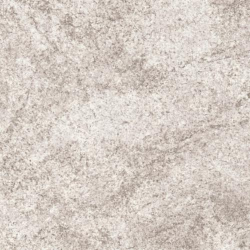 Monza 3/grey 59542