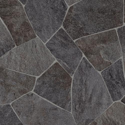 Broken Slate/anthracite 59543