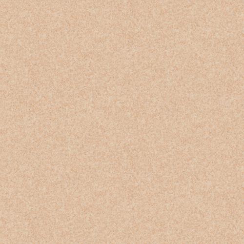 Moda/beige red 59548