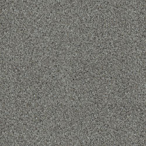 Clic/noir 59550