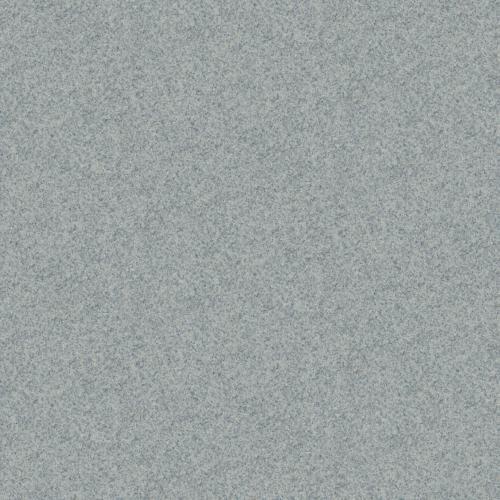 Moda/grey 59553