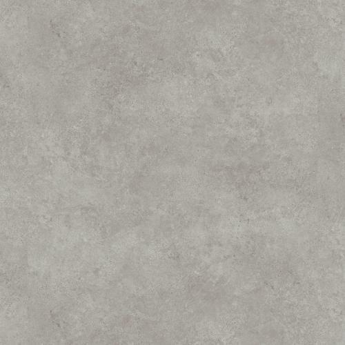 Rock/grey black 59555