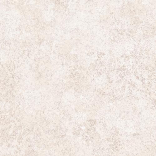 Catera/white 59556