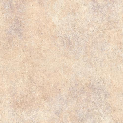 Ardina/yellow beige 59559