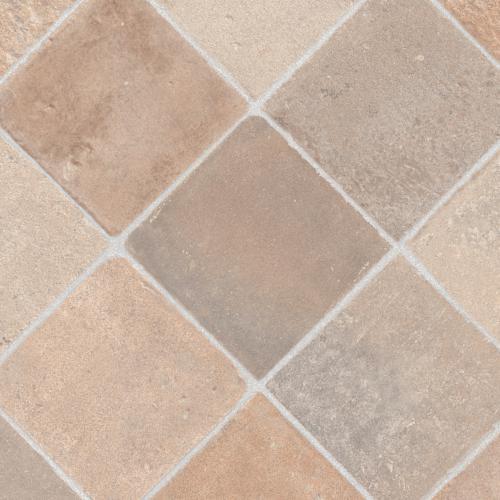 Cottage Stone/beige 59561