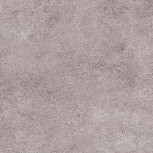 Ardina / grey 59562