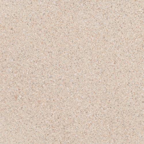 Zenon / Grey Beige 59567