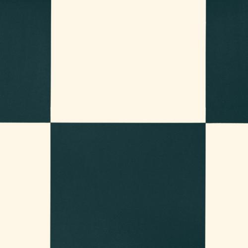 Echiquier / Black White 59572