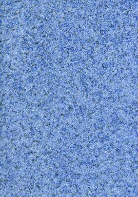 Moda/blue 59549