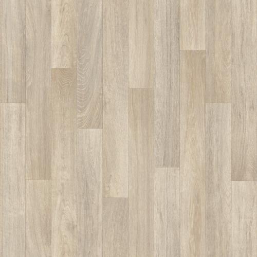 Natural Oak 59531