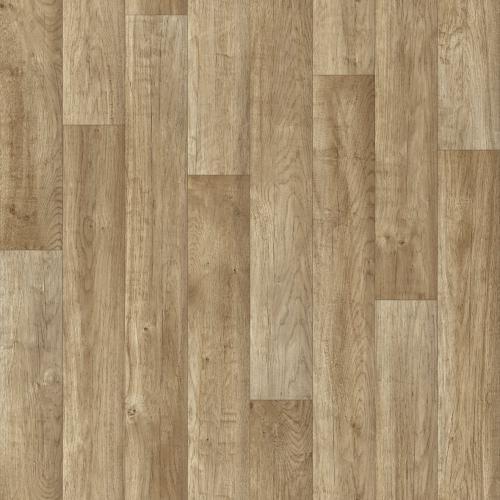 Chalet Oak 59535