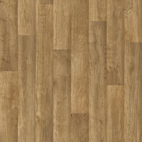 Chalet Oak 59536