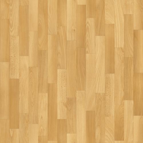 Beech Plank 59538
