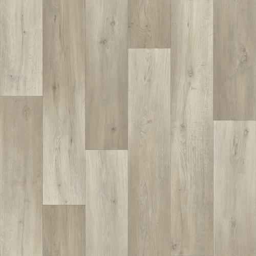 Spanish Oak 59601