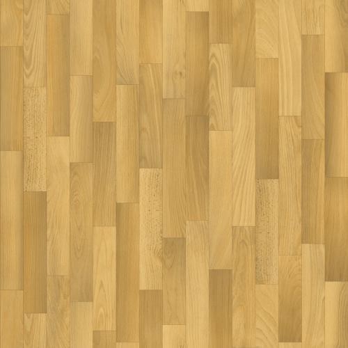 Beech Plank 59589