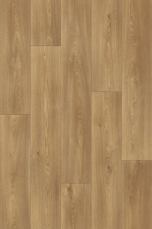 Columbian Oak 59588