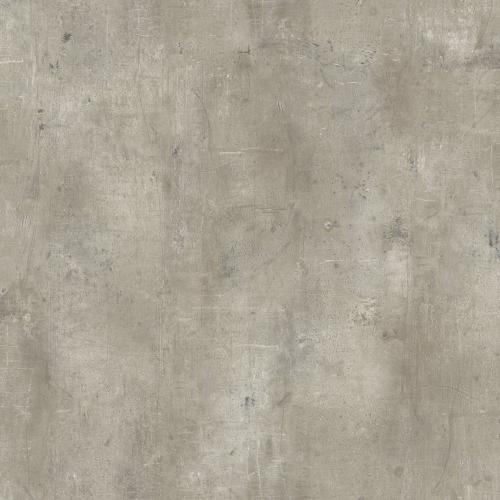 Zinc 59594