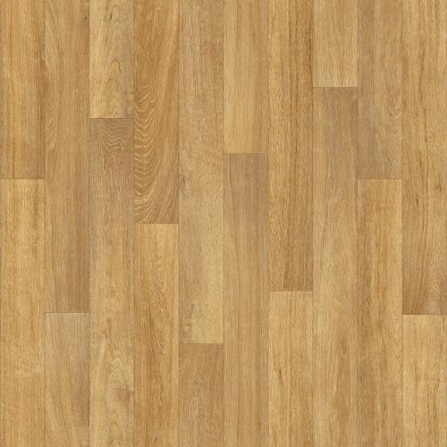 Natural Oak 59598