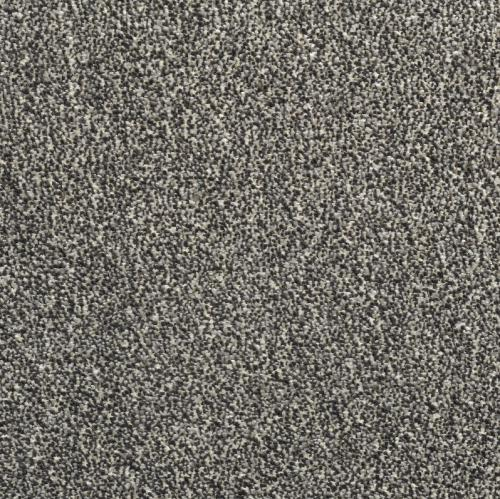 graubraun 66114