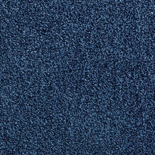 dunkelblau 66112