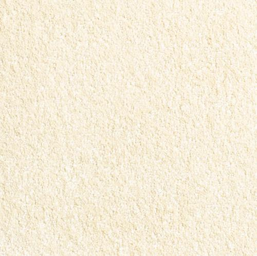 sand 66149