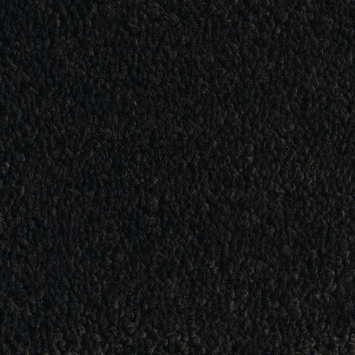 schwarz 66144