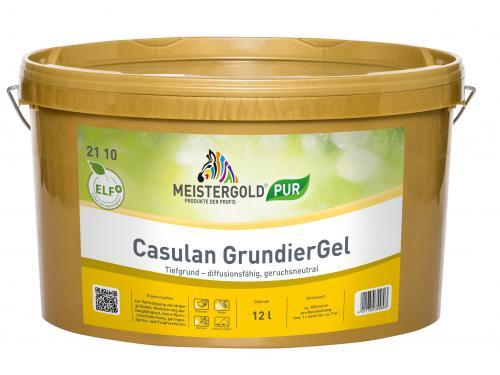 Casulan GrundierGel