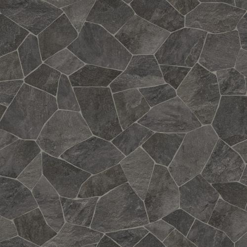 Broken Slate/anthracite 59680