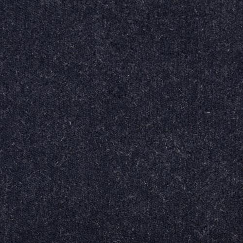Dunkelblau 66342