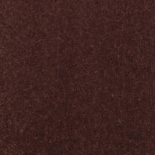Dunkelbraun 66354